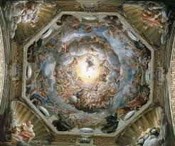 cupola correggio - Italy vacation Rentals